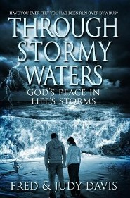 Through Stormy Waters: God's Peace in Life's Storms