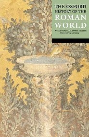 The Oxford History of the Roman World
