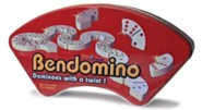 Bendomino Game   -