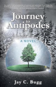 Journey to Antipodes