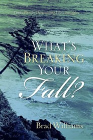 What's Breaking Your Fall?