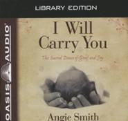 Unabridged Audio CD Library Edition