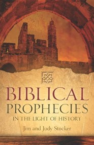 Biblical Prophecies in the Light of History