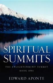 Spiritual Summits