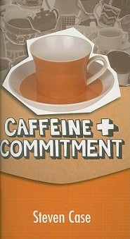 Caffeine and Commitment