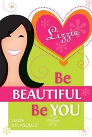 Be Beautiful, Be You