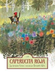 Caperucita Roja = Little Red Riding Hood