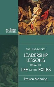 Leadership Lessons from the Life of the Exiles