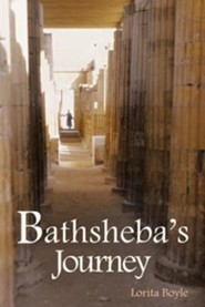 Bathsheba's Journey