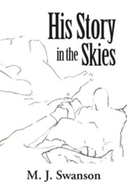 His Story in the Skies