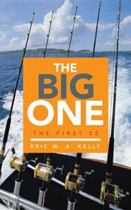 The Big One: The First 52