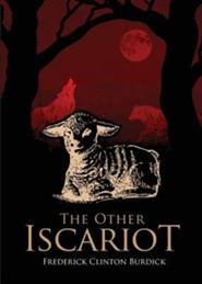 The Other Iscariot