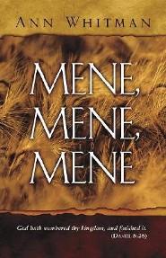 Mene, Mene, Mene
