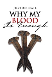 Why My Blood Is Enough