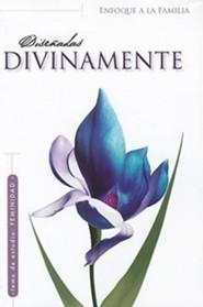 Disenadas Divinamente = Divinely Designed