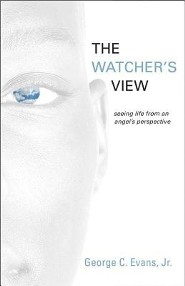 The Watcher's View: Seeing Life from an Angel's Perspective