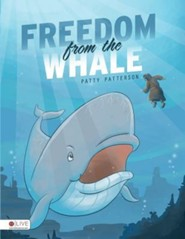 Freedom from the Whale