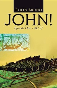 John!: Episode One - Ad 27