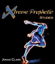 Extreme Prophetic Studies