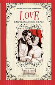 Love (Pictorial America)  -