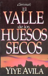 El Valle de los Heusos Secos - Slightly Imperfect