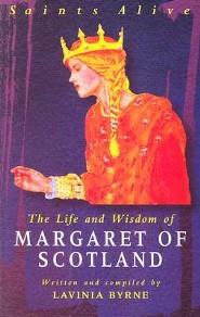 St. Margaret of Scotland: 1046-1093