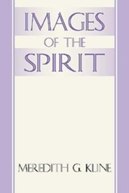 Images of the Spirit