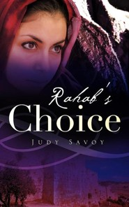 Rahab's Choice