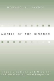 Models of the Kingdom