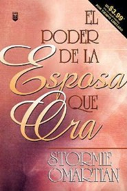 Paperback Spanish 2010 Edition