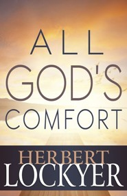 All Gods Comfort