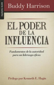 El Poder de la influencia, The Power of Influence
