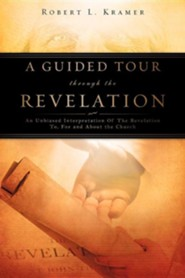 A Guided Tour Through the Revelation