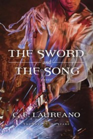 NEW! #3: The Sword and the Song
