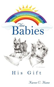 The Babies  -              By: Karen C. Hume