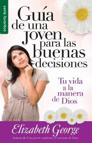 Paperback Spanish Teen Girls