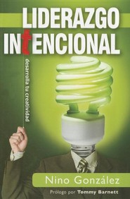 Liderazgo Intencional, Intentional Leadership