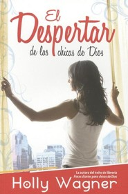 Despertar de las Chicas = The Awakening of the Girls of God