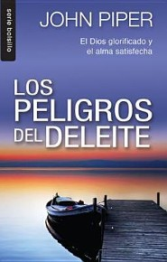 Los Peligros del Deleite  (The Dangerous Duty of Delight)