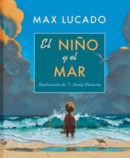 El Nino y el Mar