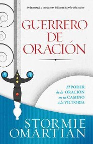 Guerrero de Oracion (Prayer Warrior)