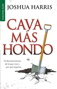 Hardcover Spanish Young Adult