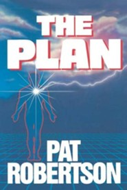 The Plan  -              By: Pat Robertson