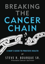 Breaking the Cancer Chain