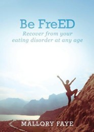 Be Freed