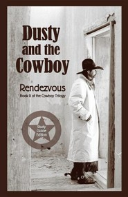 Dusty and the Cowboy II: Rendezvous