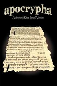 Apocrypha, Paper