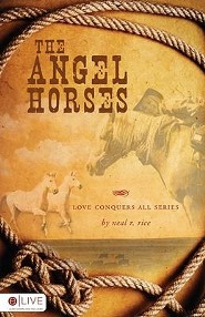The Angel Horses