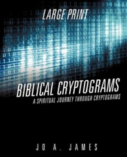 Biblical Cryptograms