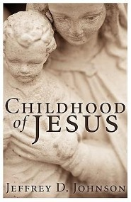 Childhood of Jesus